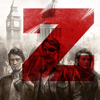Last Empire-War Z Wiki