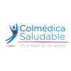 Pruebas Colmédica Saludable