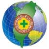 中華民國中醫師公會全國聯合會