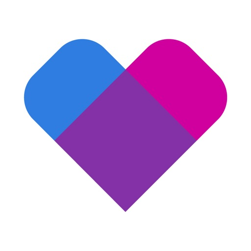 FirstMet Dating: Meet, Date & Chat with Singles App Ranking & Review