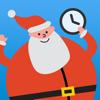 VisialSoft - Christmas Countdown Premium (Ad Free)  artwork
