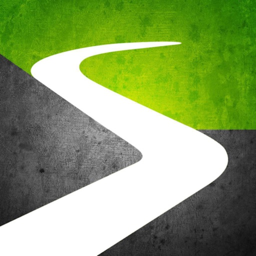 Sojourn Church - VA App Ranking & Review