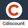download Cdiscount - Vos achats au prix discount