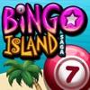 Bingo Island Saga