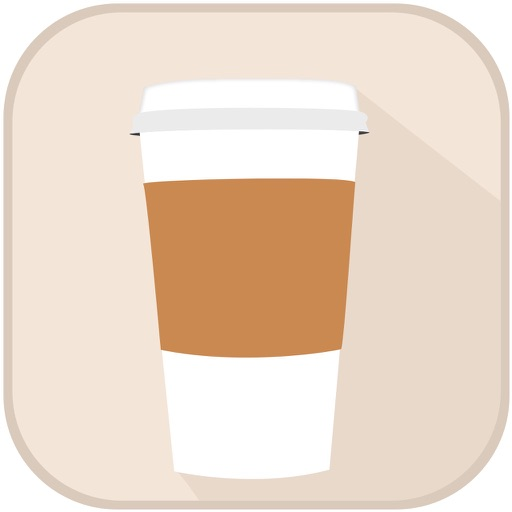 Latte Flip 3000 Icon
