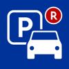 ラクパ - 駐車場予約サービス