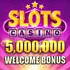 Slots Casino — Hot Vegas Casino Slots Games