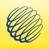 The Weather Network for iPad Wiki