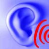 hearing help Wiki