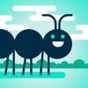 Squashy Bug Wiki