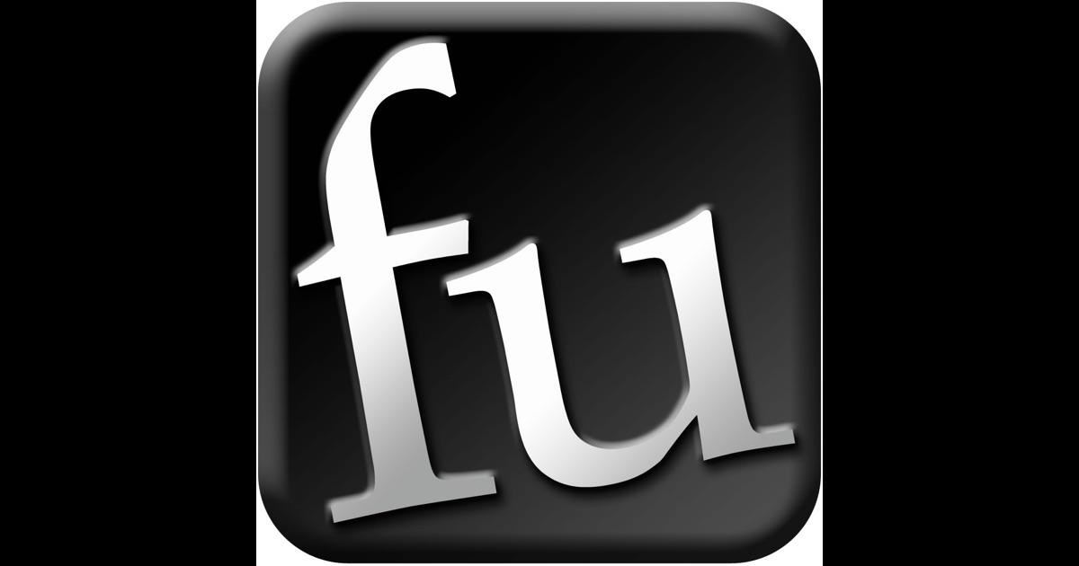 Fubar Users 3