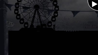 Past Memories Screenshots