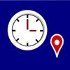 Wait Times + Map for Tokyo Disneyland