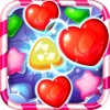 Eliminate the fruit joy version:top game for free
