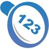 123comparer - Comparateur de prix