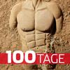 Men's Health: Strandfigur in 100 Tagen