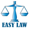 EASY LAW.
