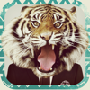 Animal Face - IG Selfie Editor & Stickers