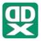 Herunterladen Dokdex - ICD-10, GOÄ, EBM & OPS-Katalog