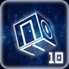 No Escape HD 10 : Cube Prison