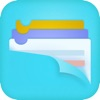 My File Manager-super document reader