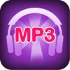 Nghe Mp3 Miễn Phí Pro