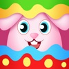 Video Call with Easter Bunny