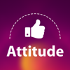 Motivational Quotes - Change Behaviour & Attitude
