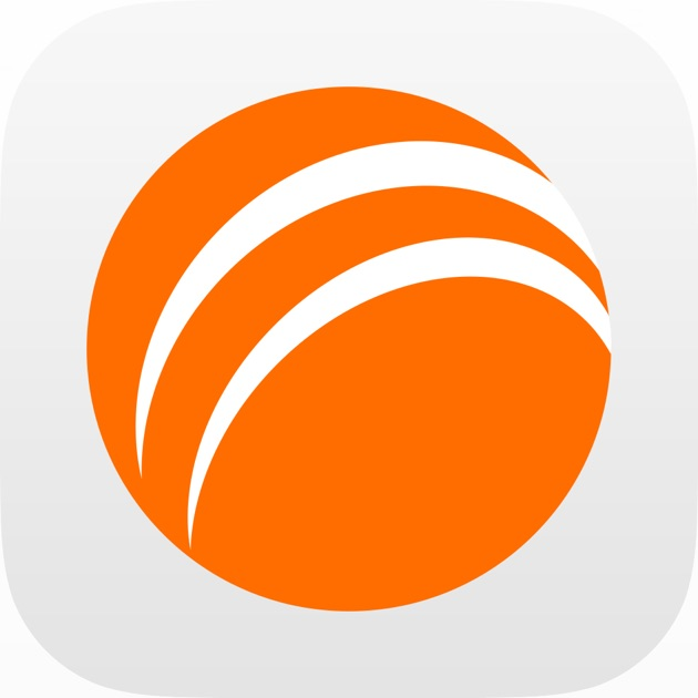 Ria Envia Inc Apps On The App Store