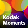 KODAK MOMENTS - Print Photos & Create Gifts
