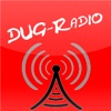 DUG-Radio