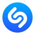 Shazam - Discover music, artists, videos & lyrics icon