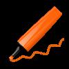 Draw My Life App - Joshua Akins
