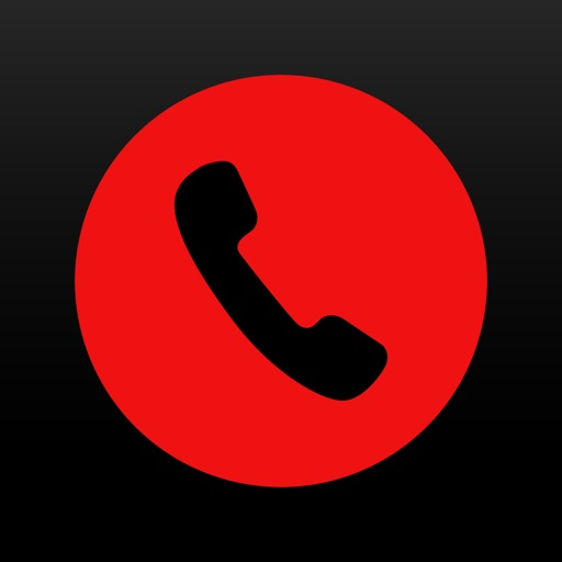 Callcorder Pro: call recorder to record unlimited phone calls both incoming & outgoing