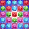 Circle Mania - Color Explode