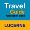 Lucerne Travel Guided