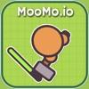 MooMo.io