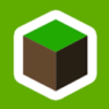 BLOCK ids & maps PRO for minecraft pe pro
