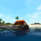 STRANDED DEEP ISLAND Hack - Cheats for Android hack proof