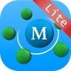 Mydea Lite (mindmap) ninja lite