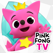 PINKFONG TV : videos for kids and babies
