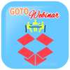 Quang Khai - App Guide for GoToWebinar  artwork