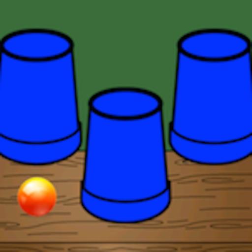 BallInGlass-Addictive ball Game.……… iOS App