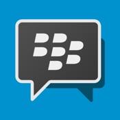 Offiziell: BBM-Privatsphäre-Funktionen ab sofort kostenlos für Android, iOS und BB 10