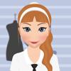 High School Girl Makeup Pro Wiki