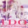 Ido Wedding & Honeymoon wedding programs samples