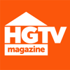 HGTV Magazine US - Hearst Communications, Inc.