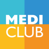 MediClub
