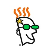 GoDaddy Mobile on the App Store