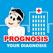 Prognosis: Your Diagnosis - Clinical Case Studies